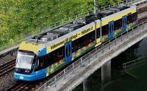91027LidingöSpårvagn