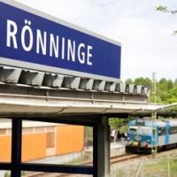 Blanda inte bort korten om bussen i Rönninge!