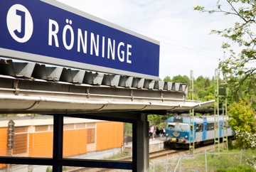 00602RönStnMindre2