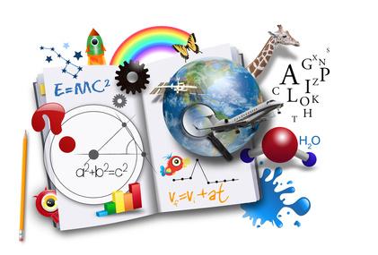 (Bild: www.fotolia.com)