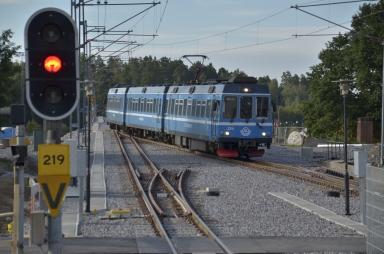 (Bild från www.sl.se)