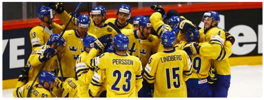 (Klipp från www.expressen.se)