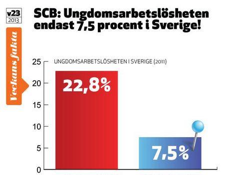 (Från www.politikfakta.se)
