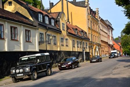 1307Fjällgatan1