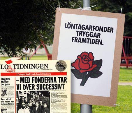 (www.politikfakta.se)