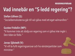 S-ledd_regeringsfragan