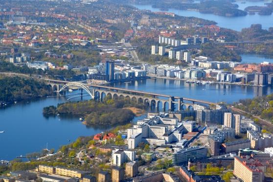 sextjänster stockholm centrum karlstad