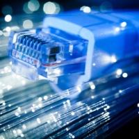 Salems kommun informerar om bredband