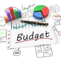 Alliansbudget i Salem 2015-2017: God ekonomi ger satsningar på miljö, fritid och förskola