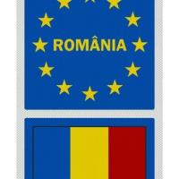 Medborgarfråga om härbärgen för EU-medborgare