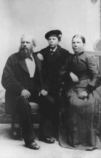 1870_Sweden_(about)_Axel_Kritsberg_&_Parents