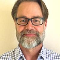 Per Almström blir Salems nye kommundirektör